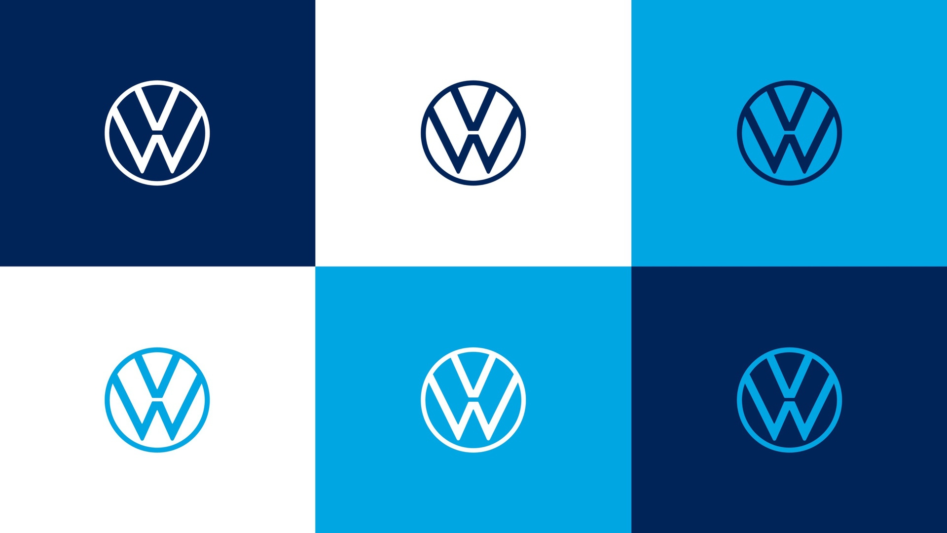 New_VW_logo_0002