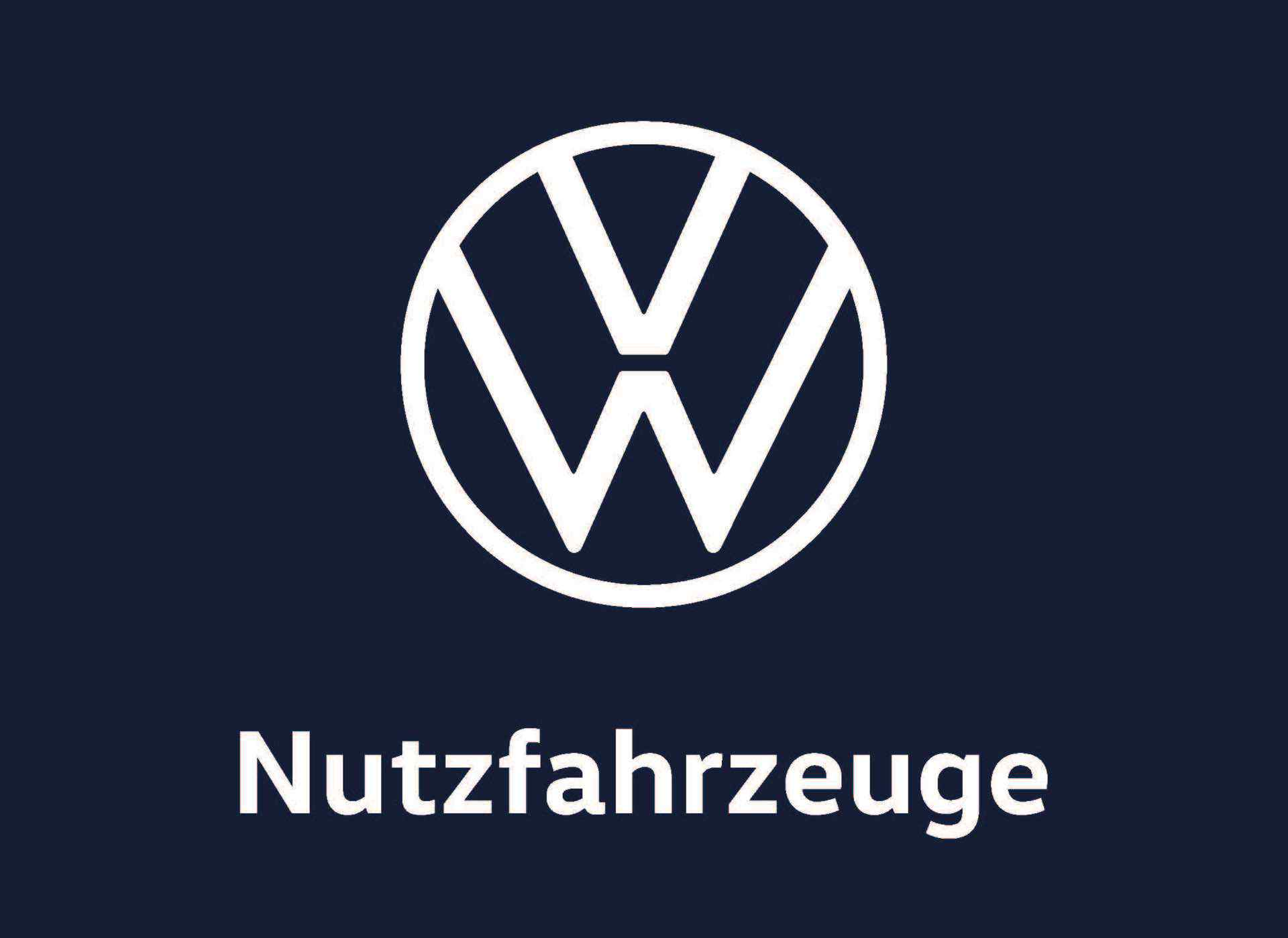 New_VW_logo_0004