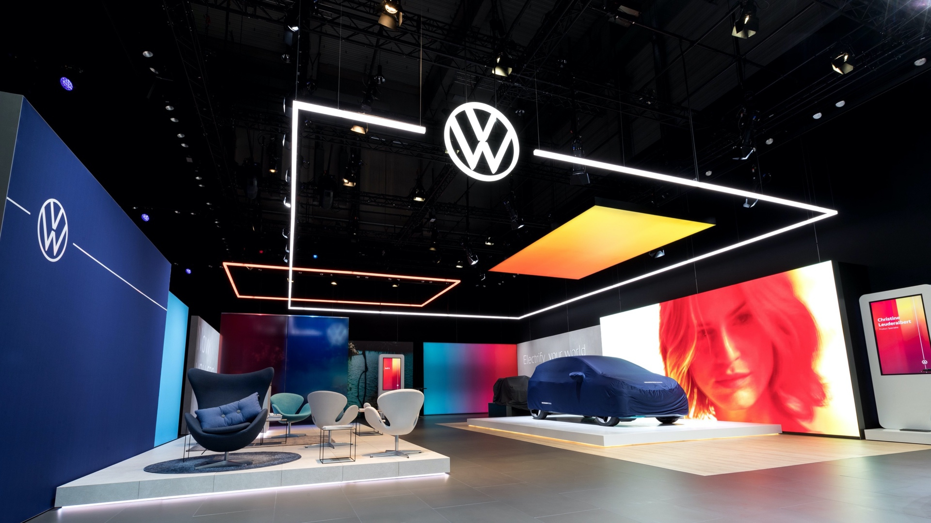 New_VW_logo_0005