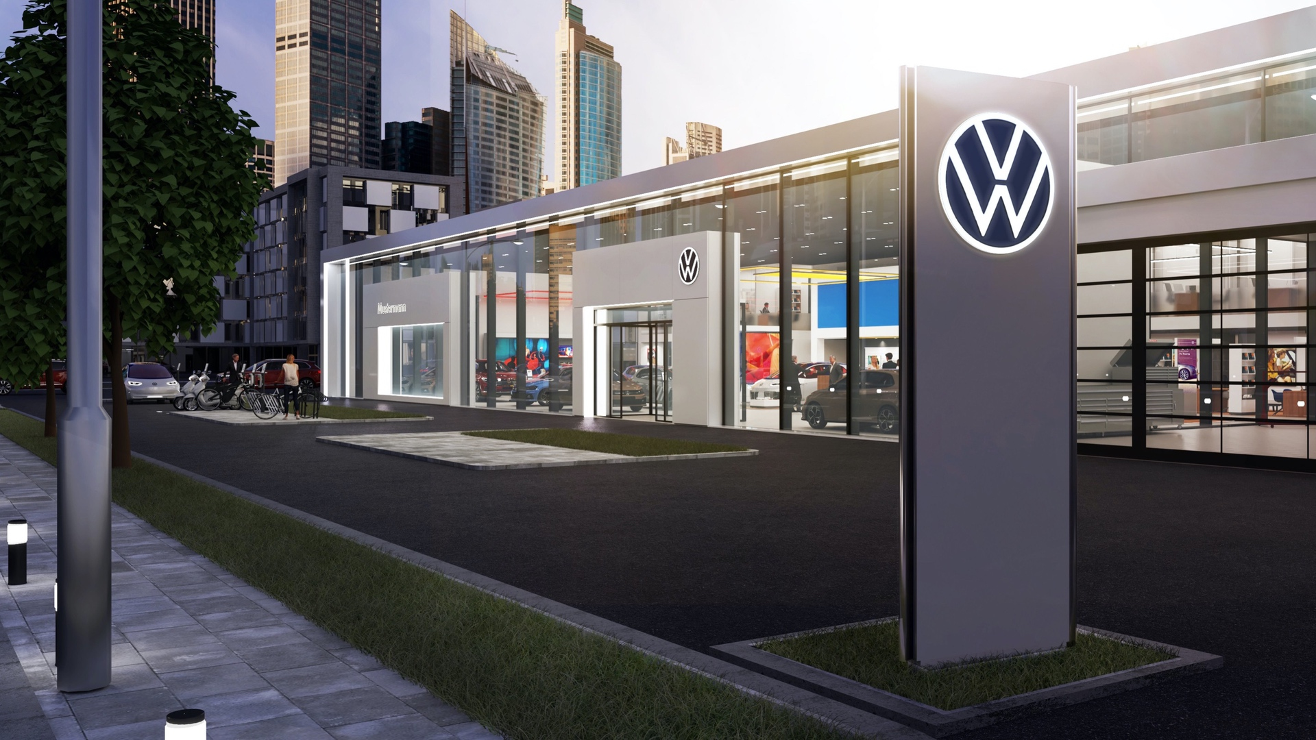 New_VW_logo_0015
