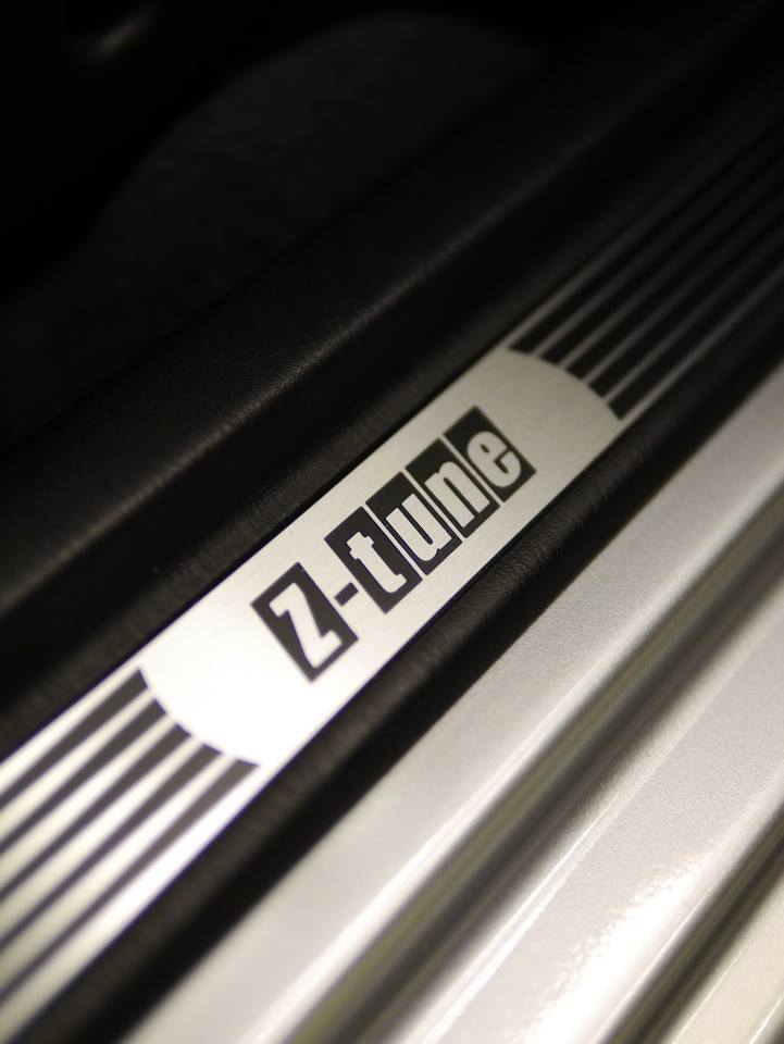 Nismo Nissan GT-R R34 Z -Tune for sale (8)