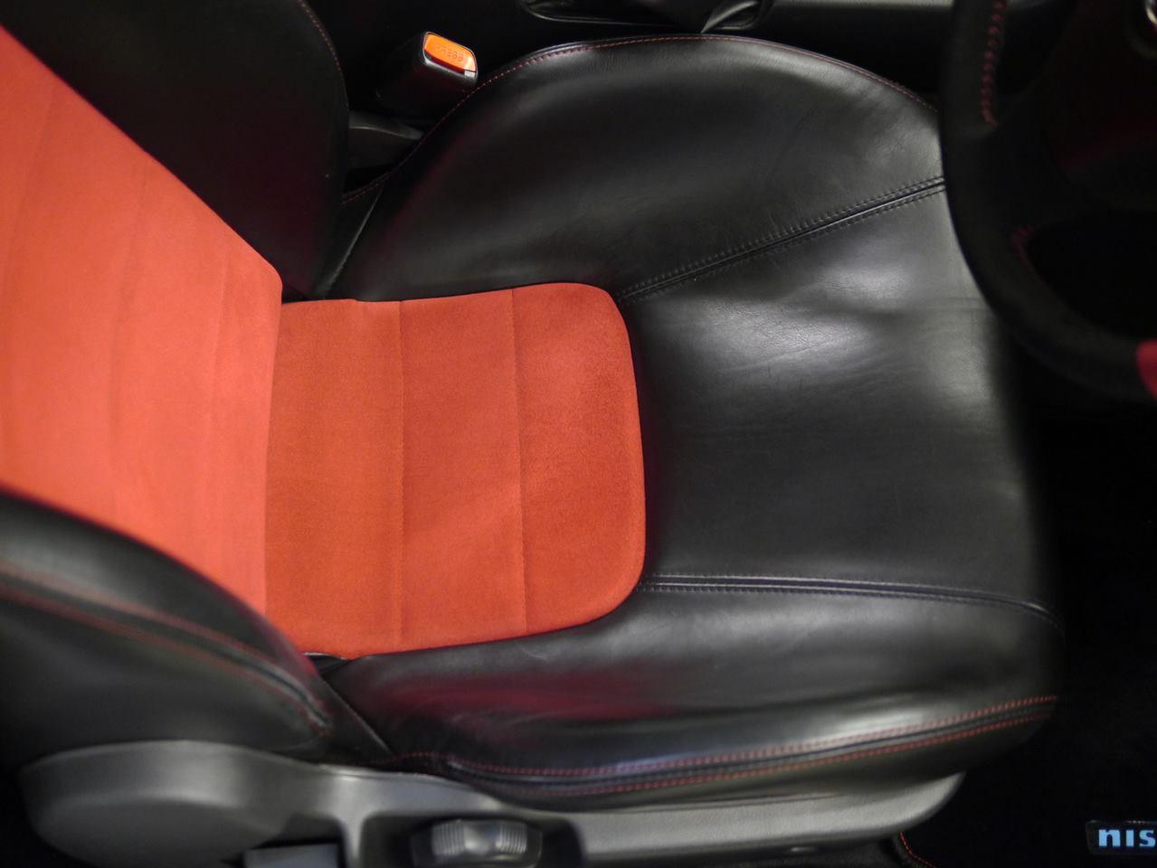 Nismo Nissan GT-R R34 Z -Tune for sale (9)