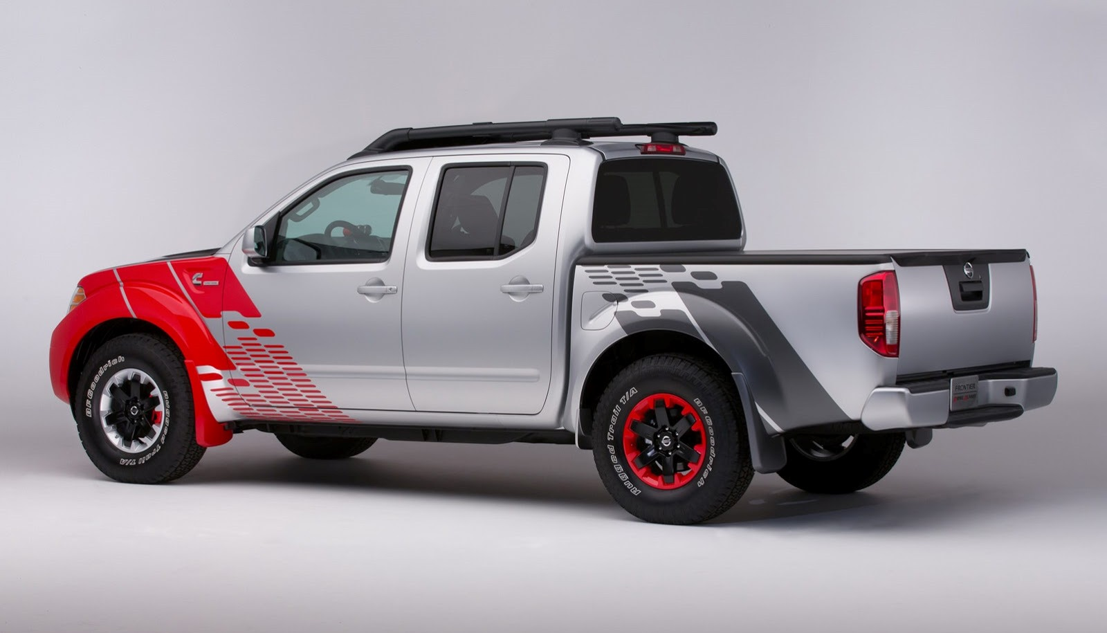 Nissan Frontier 4 0 Horsepower Nissan Free Engine Image