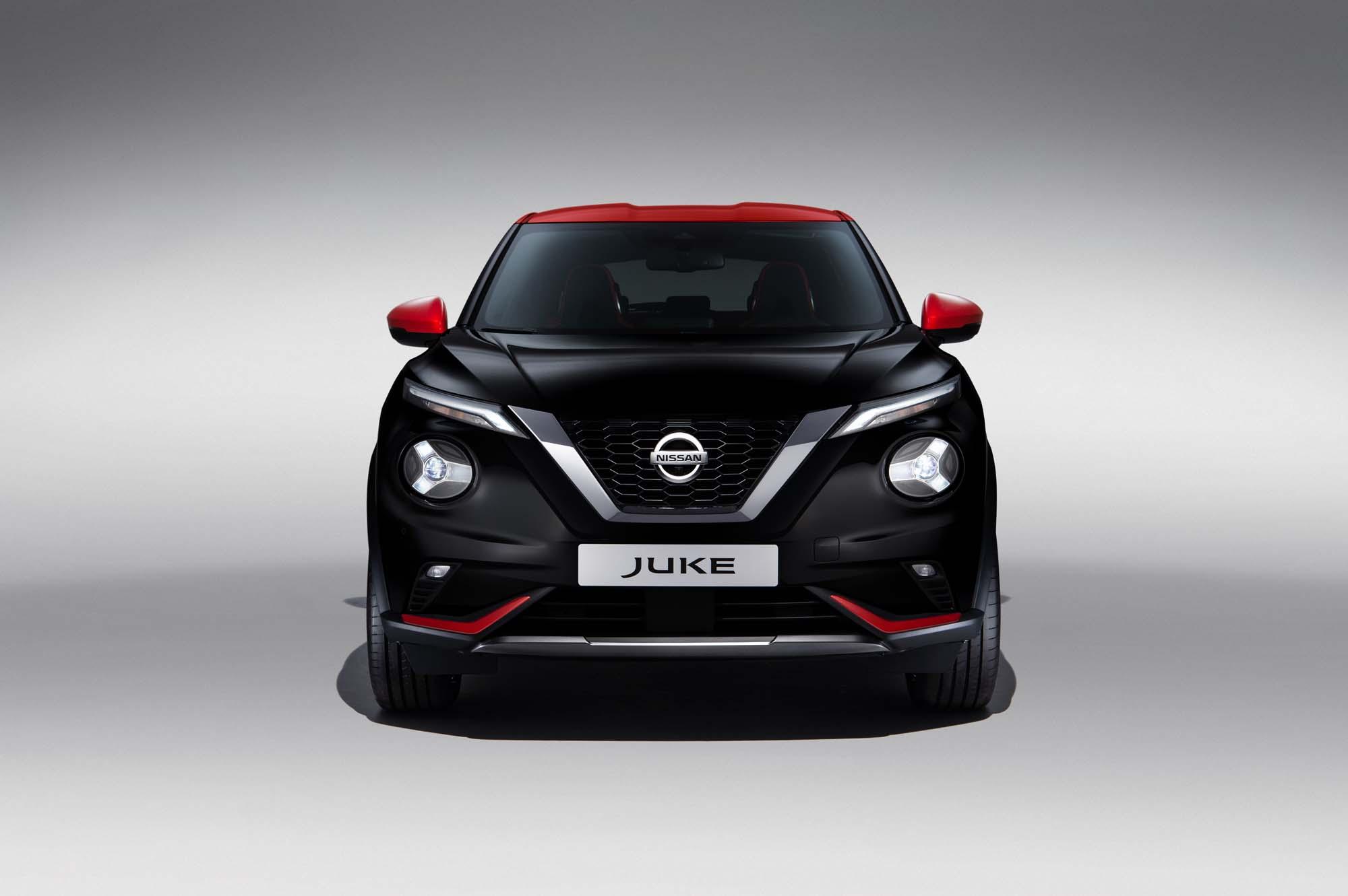 Nissan-Juke-2020-1