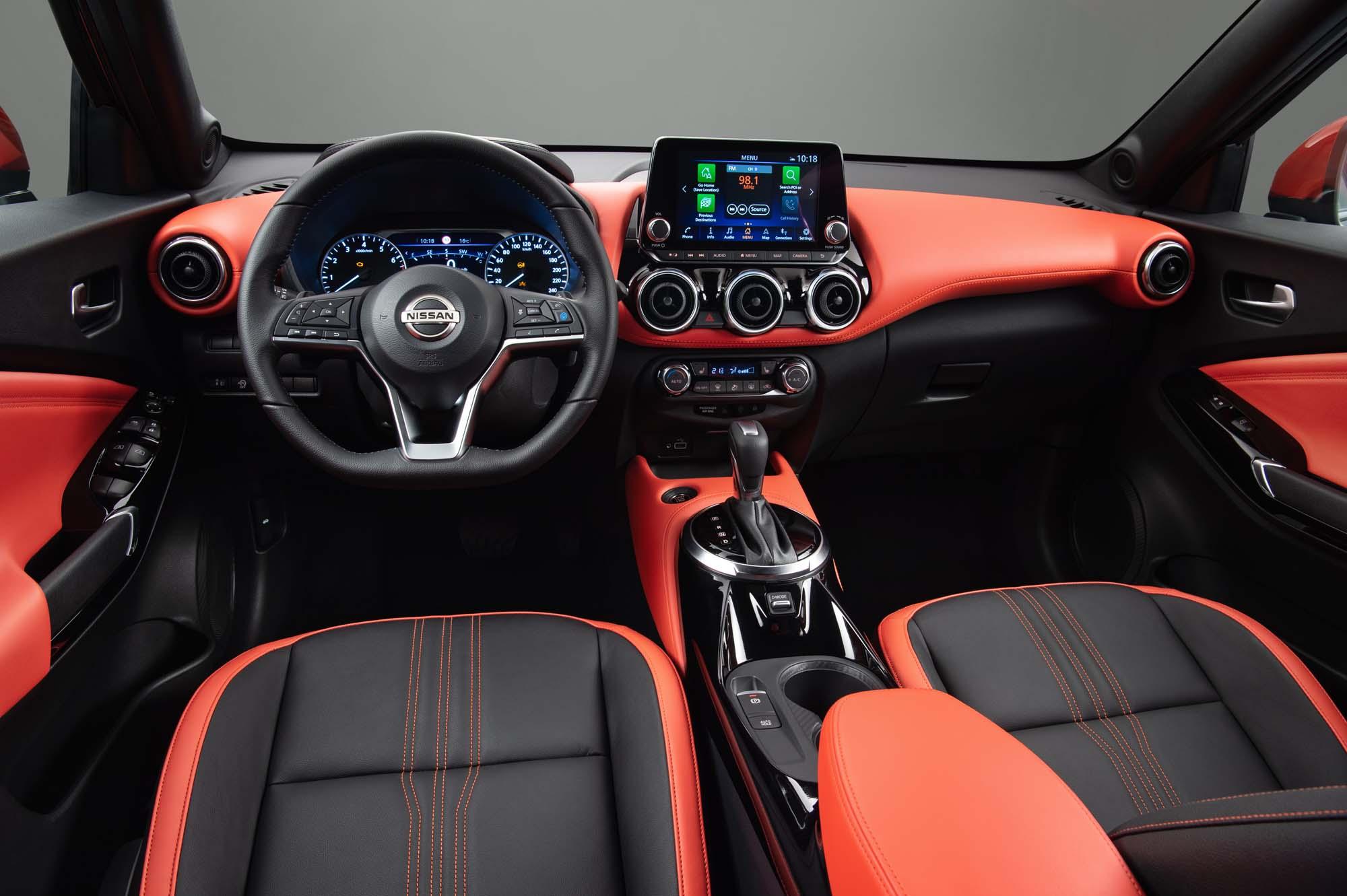 Nissan-Juke-2020-12