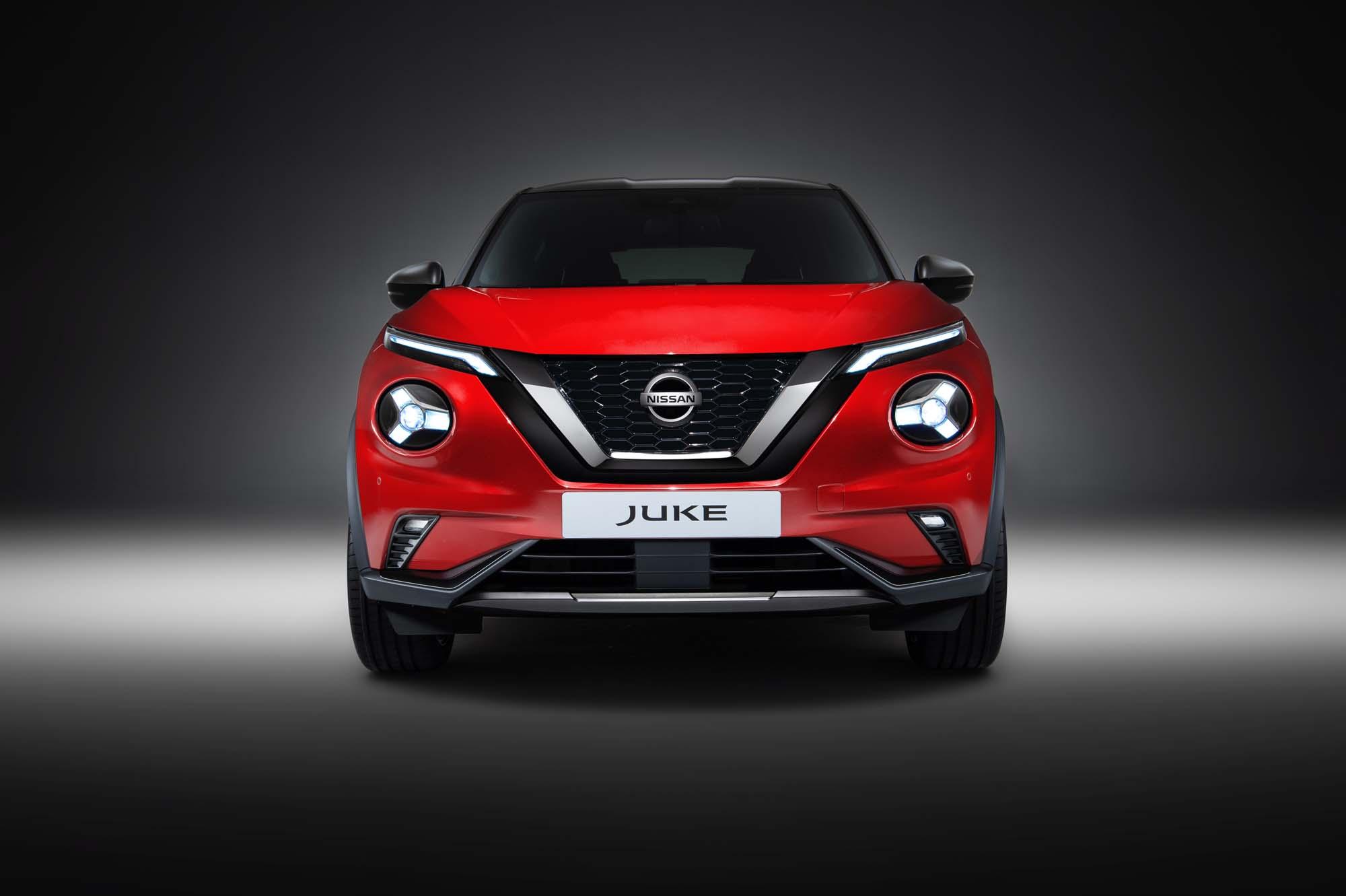 Nissan-Juke-2020-13