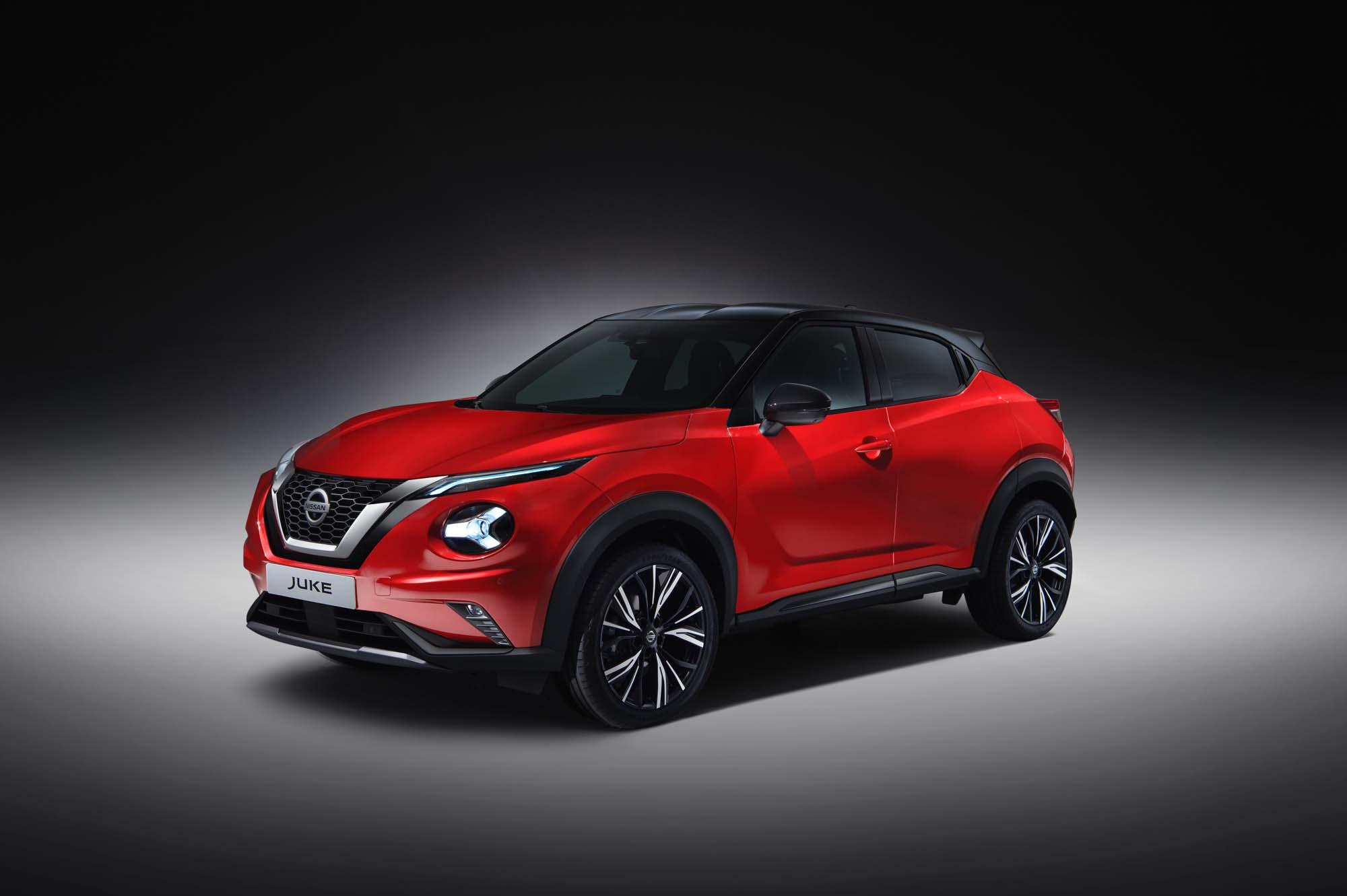 Nissan-Juke-2020-16