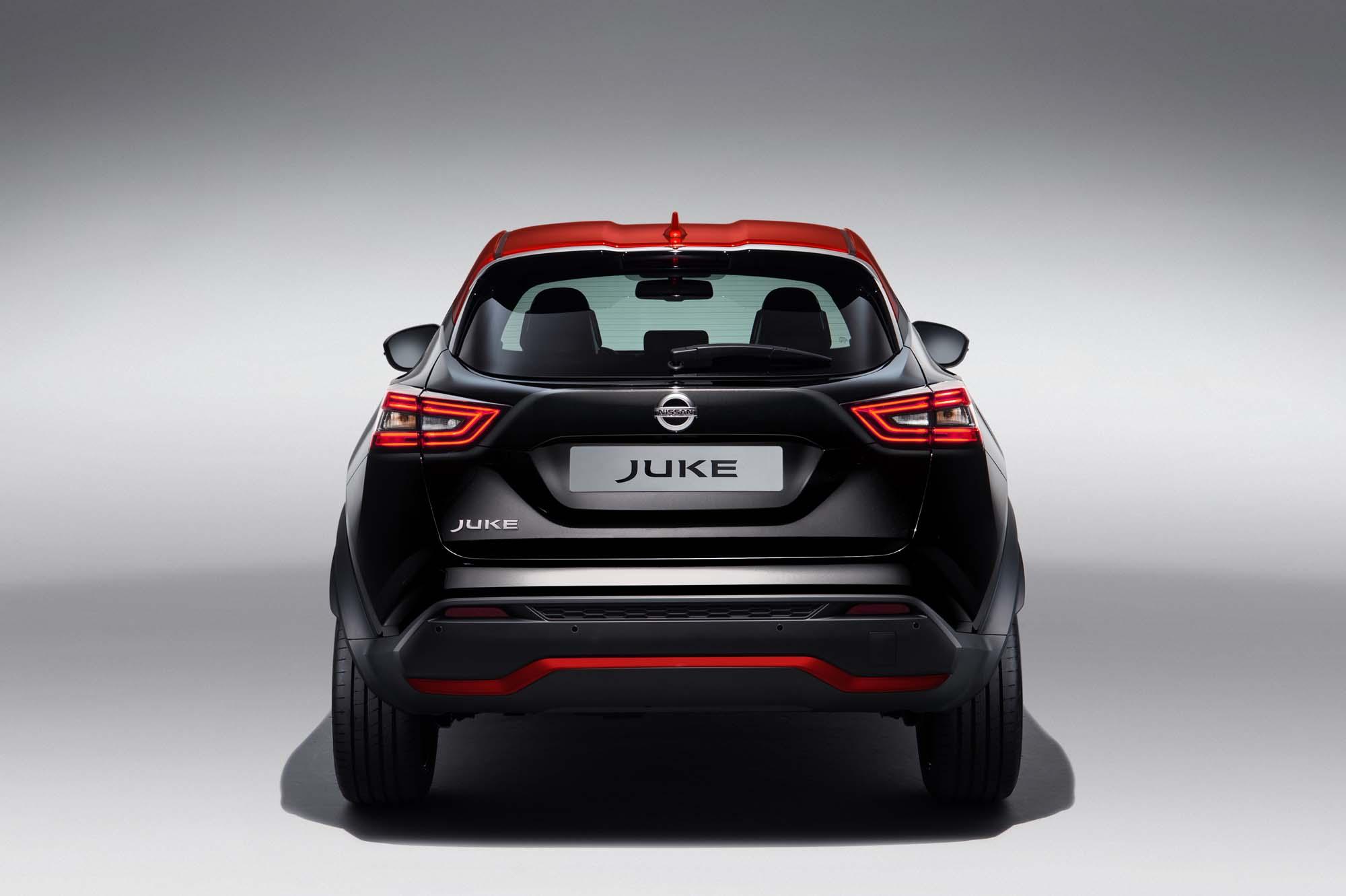 Nissan-Juke-2020-2
