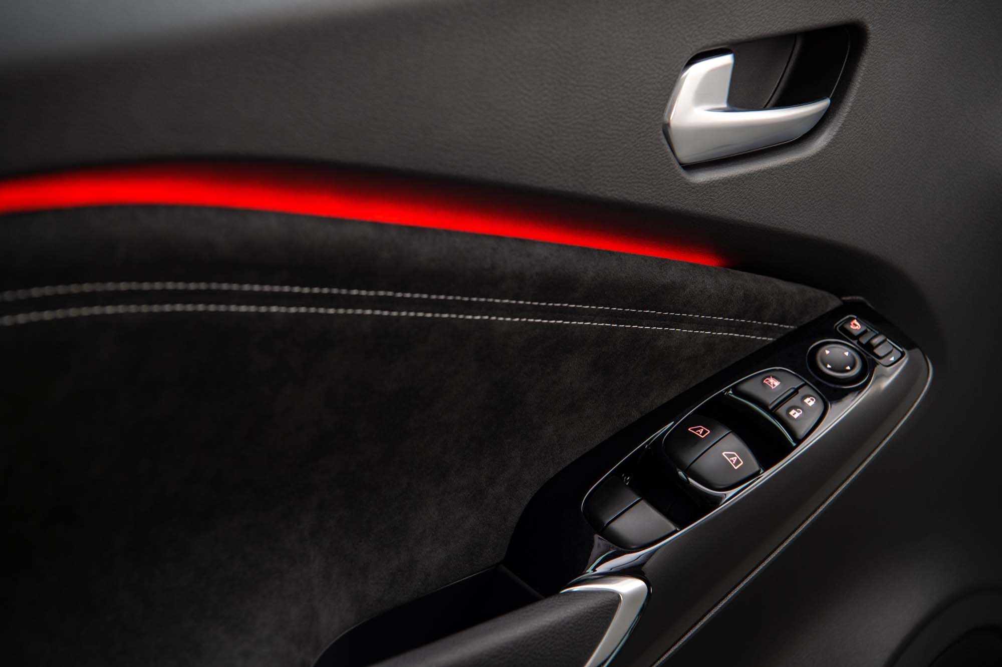 Nissan-Juke-2020-21