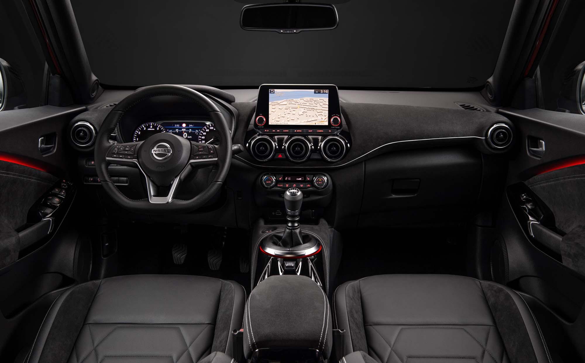 Nissan-Juke-2020-24