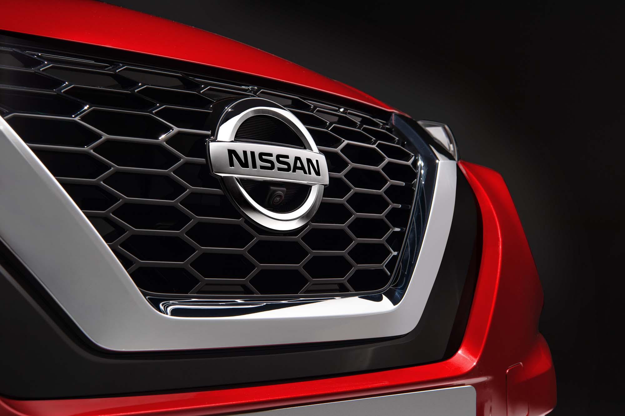 Nissan-Juke-2020-25
