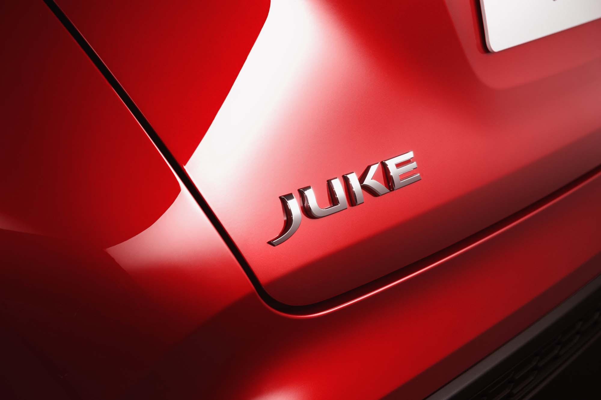 Nissan-Juke-2020-27