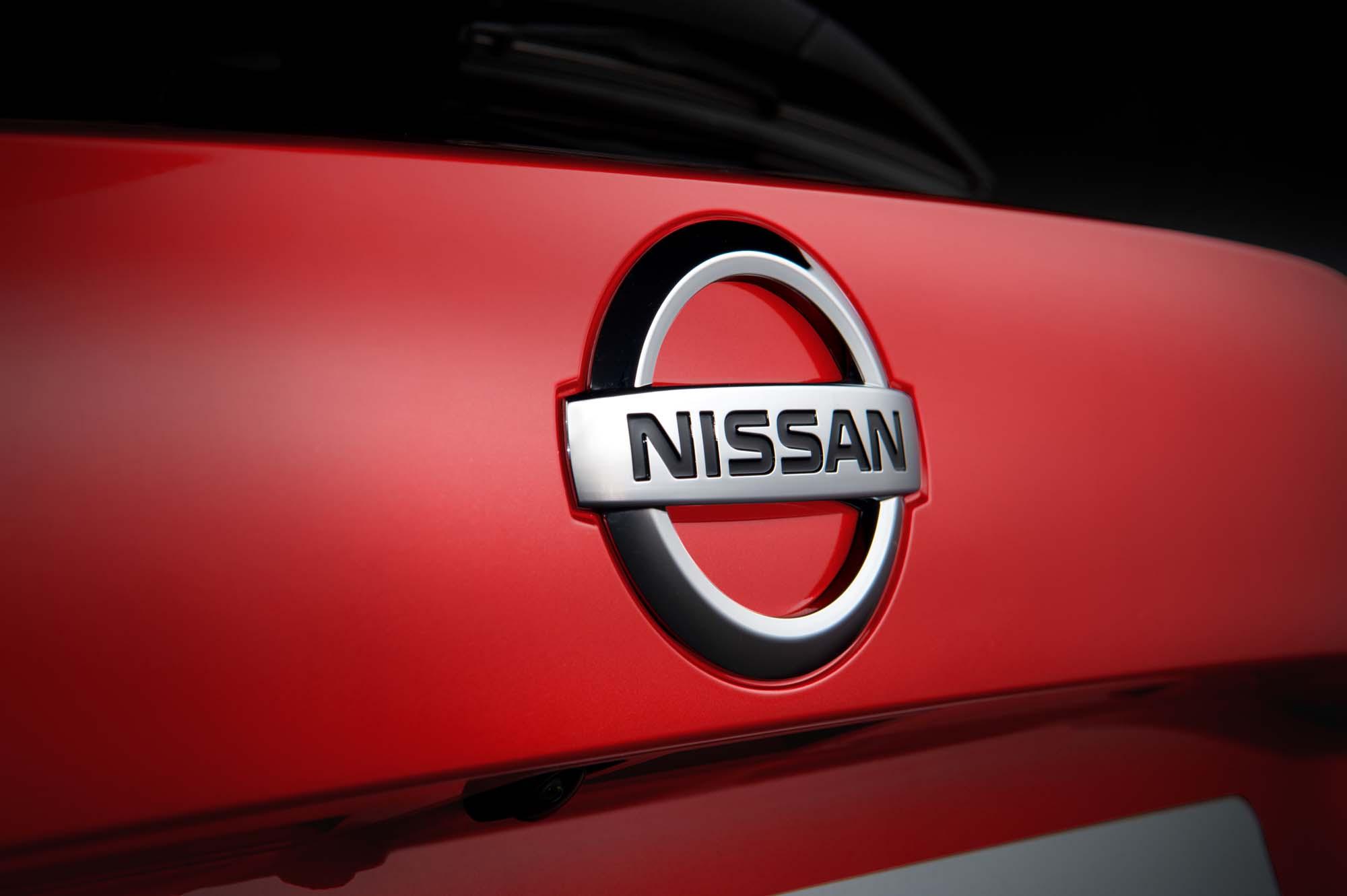 Nissan-Juke-2020-28