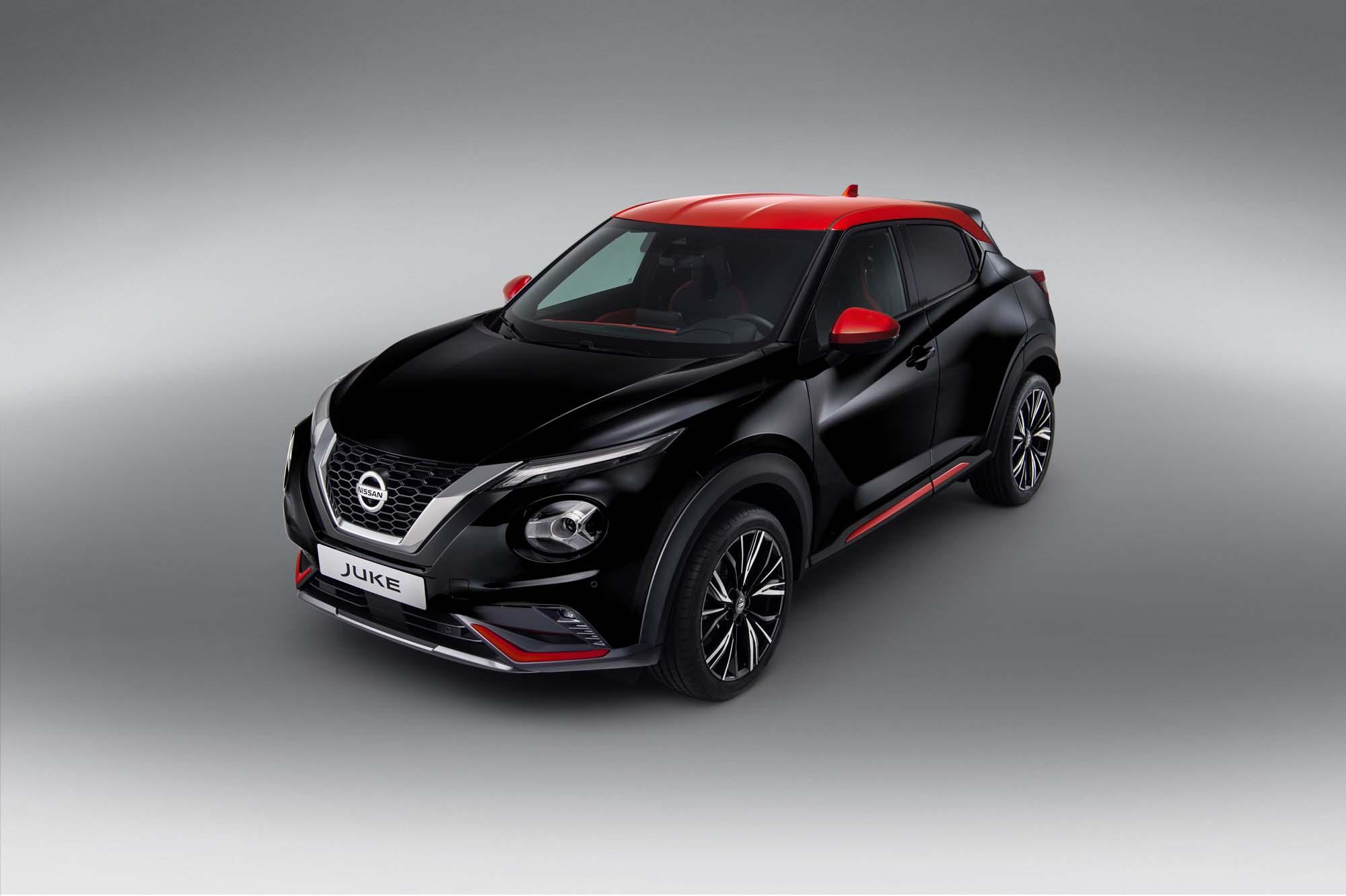 Nissan-Juke-2020-3