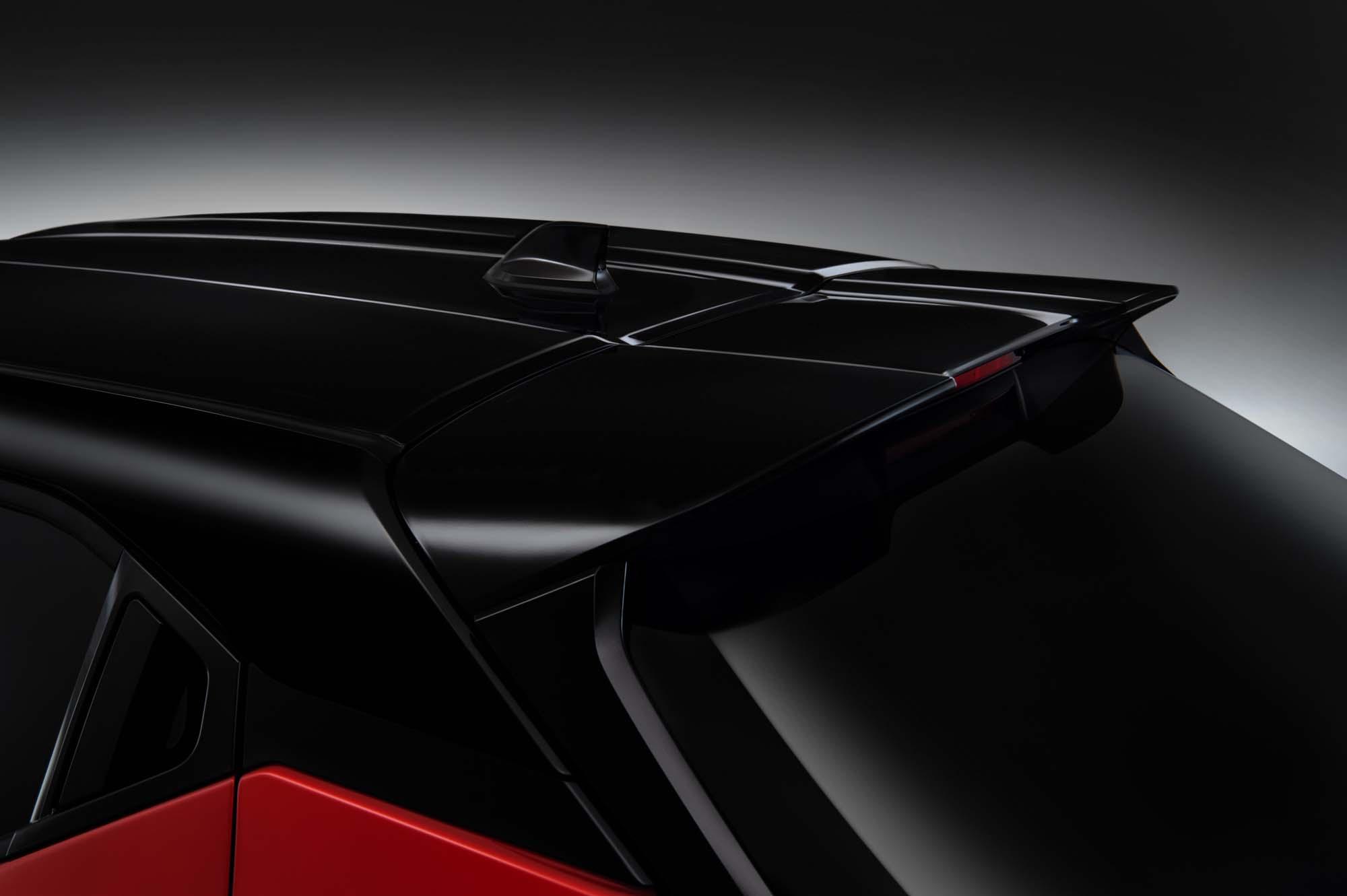 Nissan-Juke-2020-30