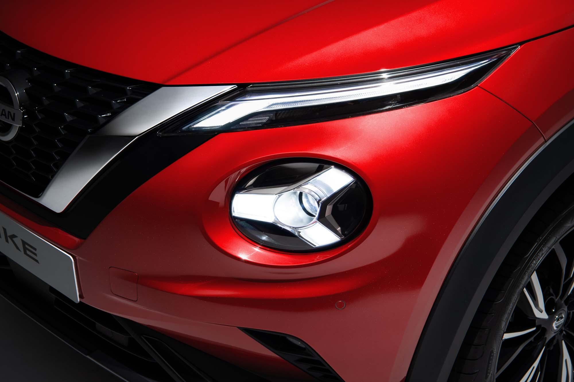 Nissan-Juke-2020-31