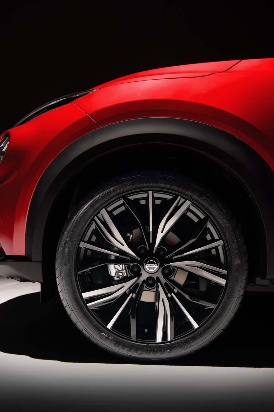 Nissan-Juke-2020-33