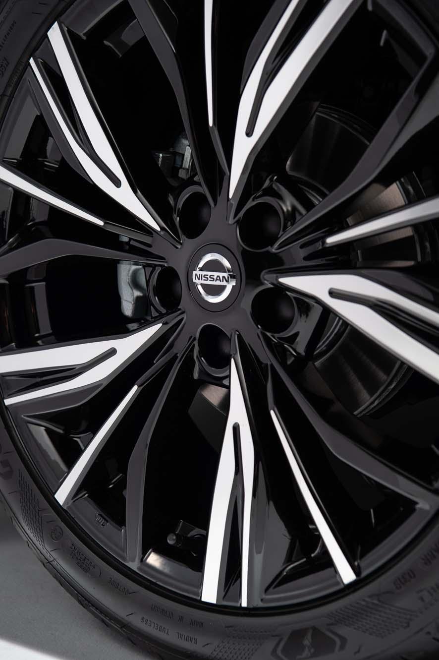 Nissan-Juke-2020-34