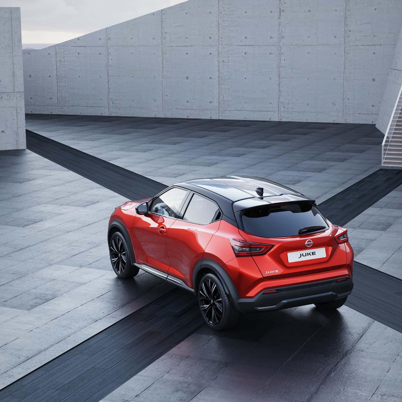 Nissan-Juke-2020-35