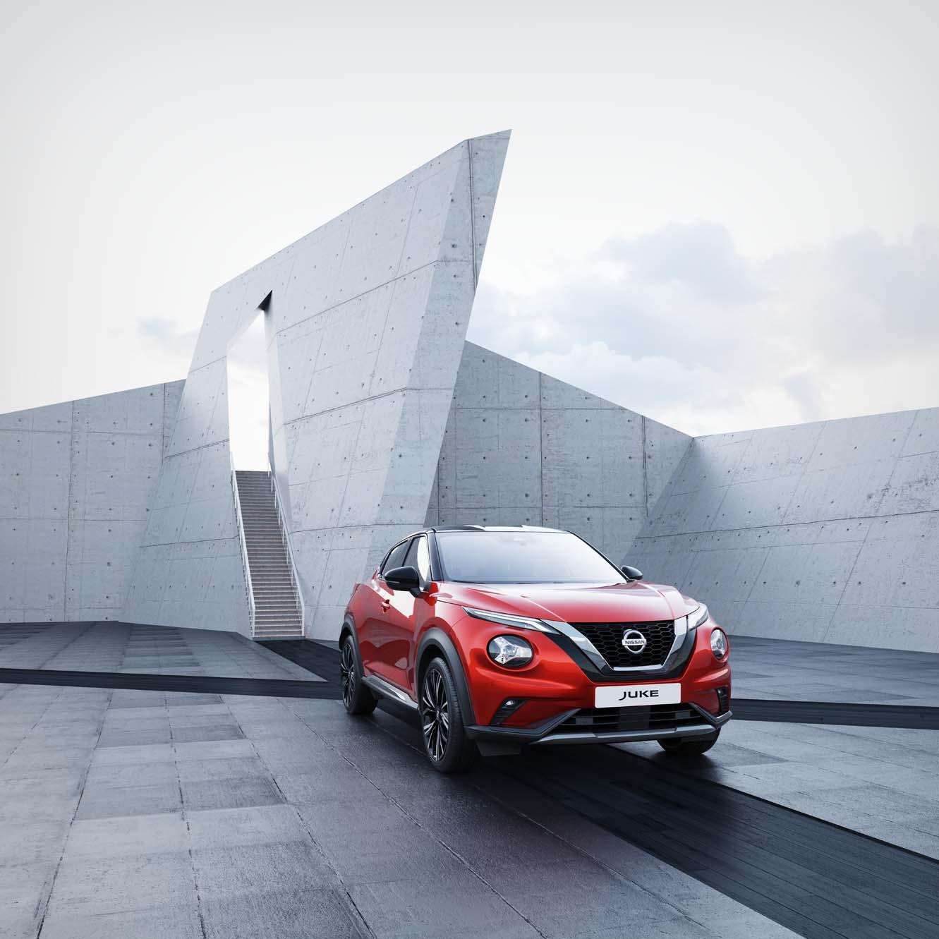 Nissan-Juke-2020-38