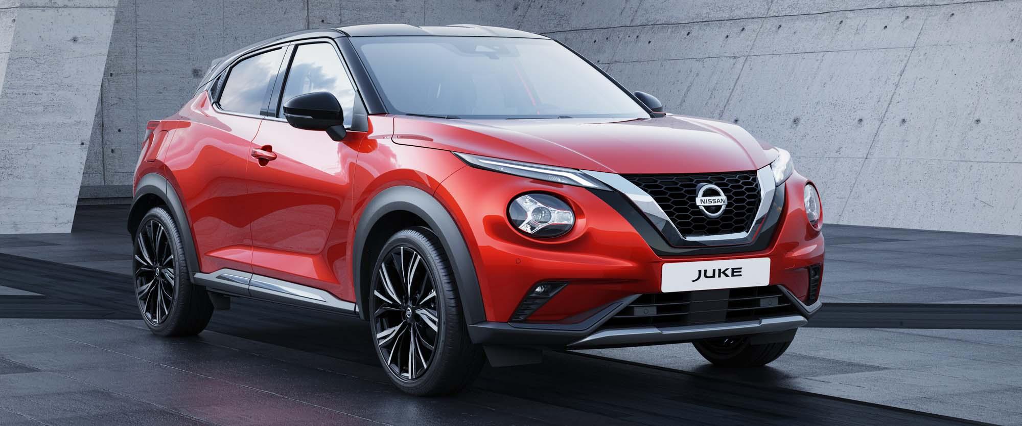 Nissan-Juke-2020-42