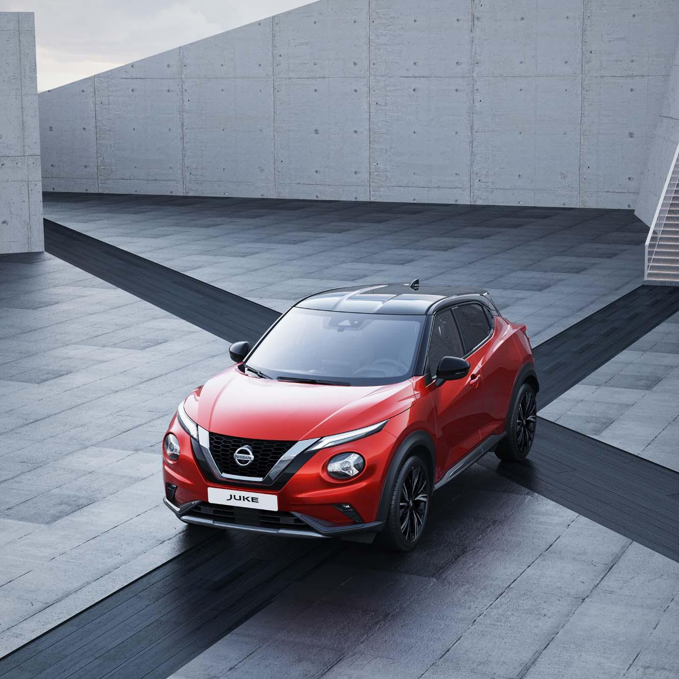 Nissan-Juke-2020-46
