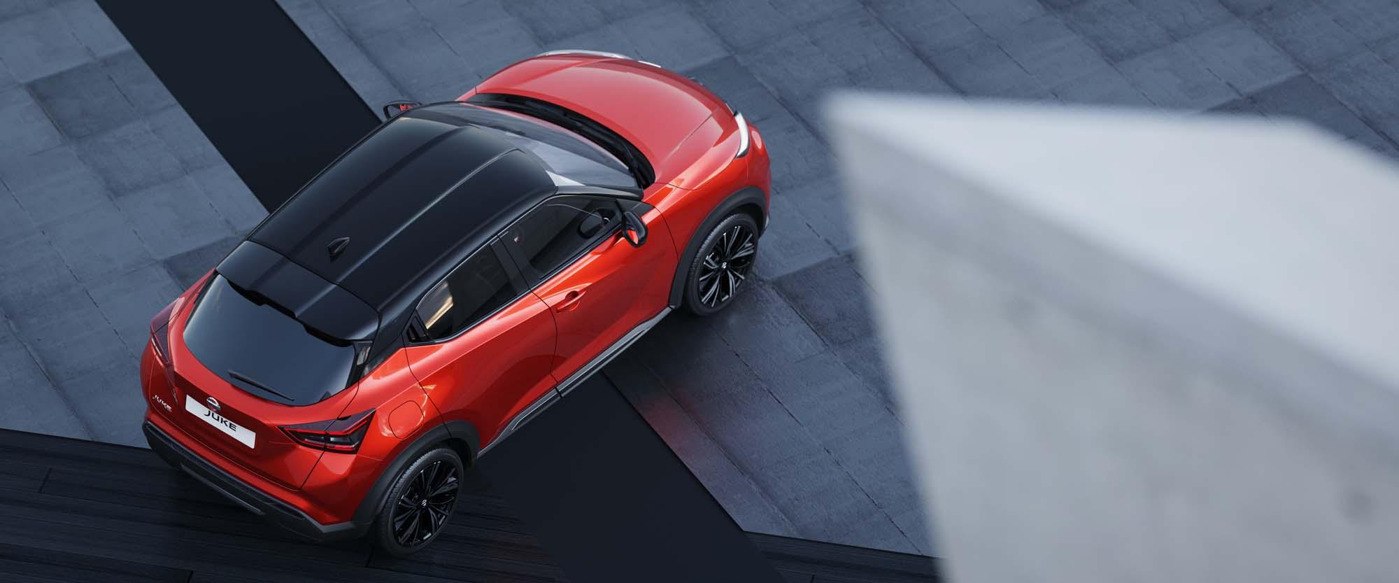 Nissan-Juke-2020-47