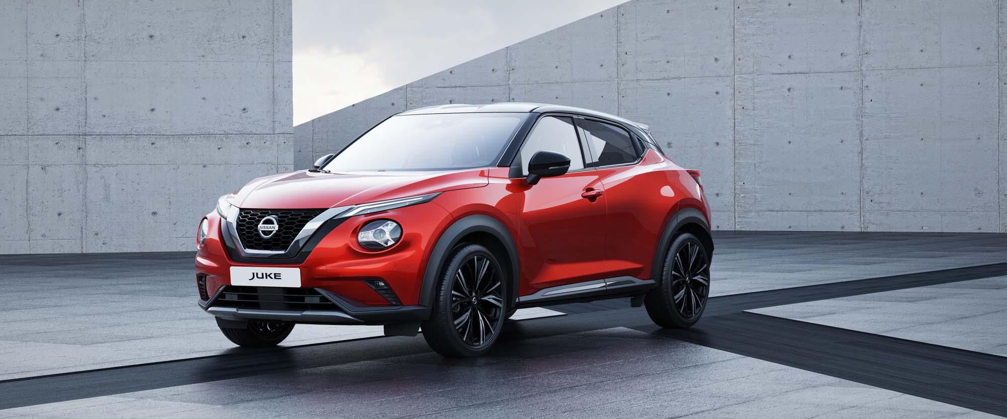 Nissan-Juke-2020-48