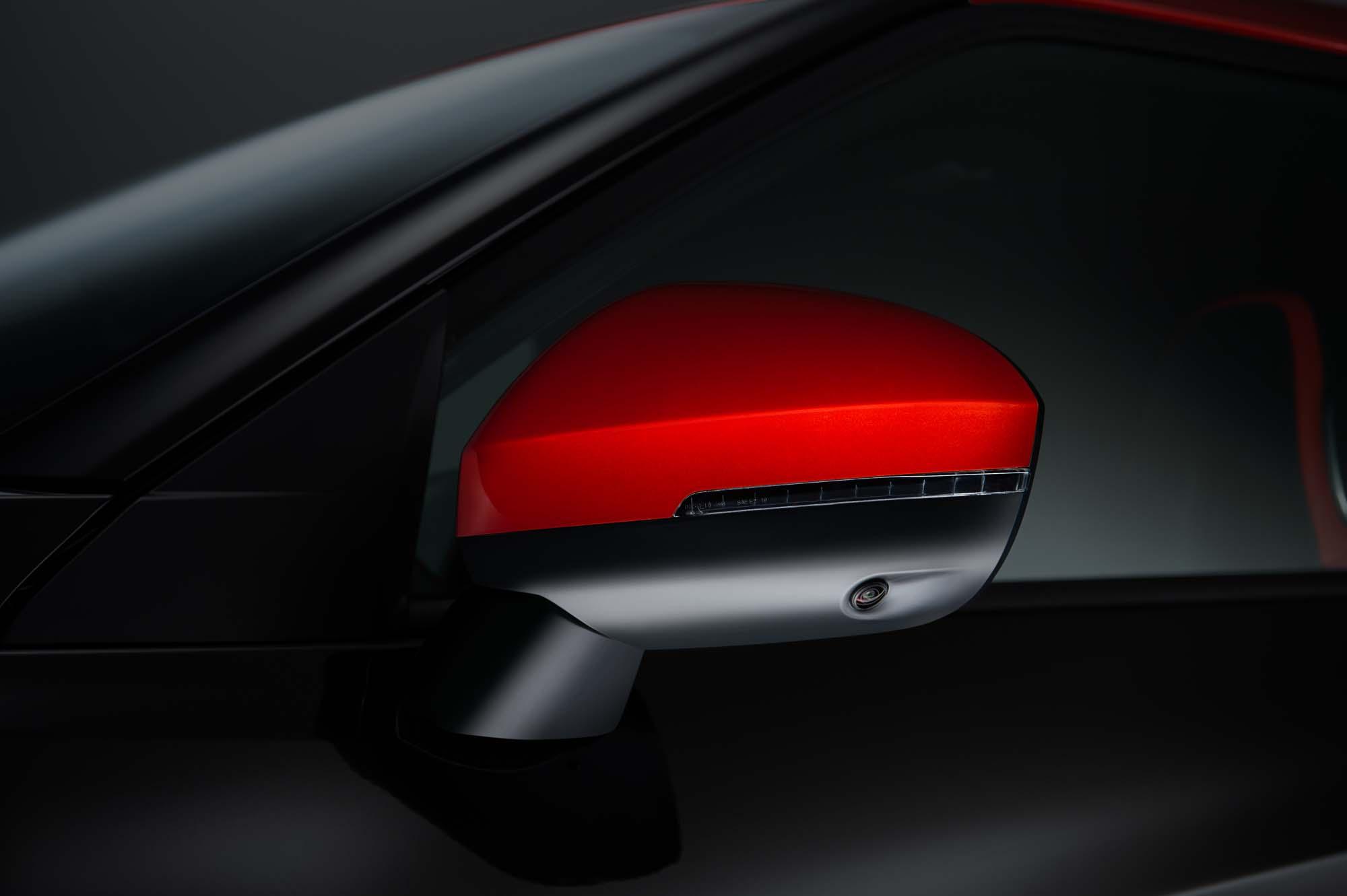 Nissan-Juke-2020-5