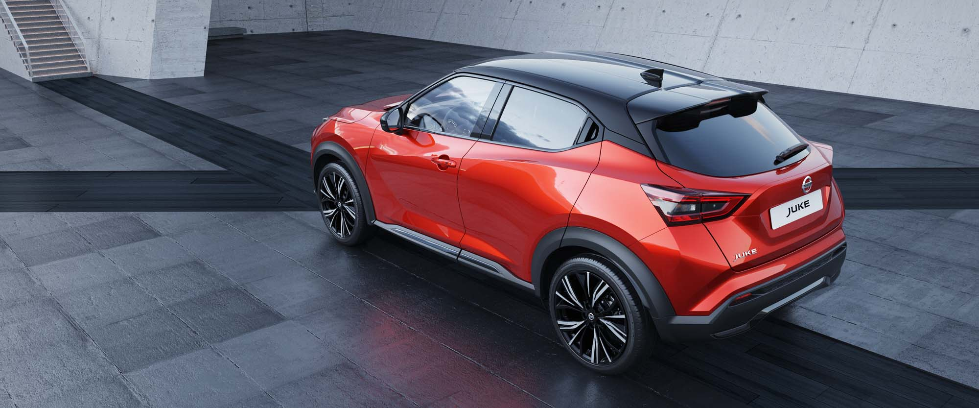 Nissan-Juke-2020-50