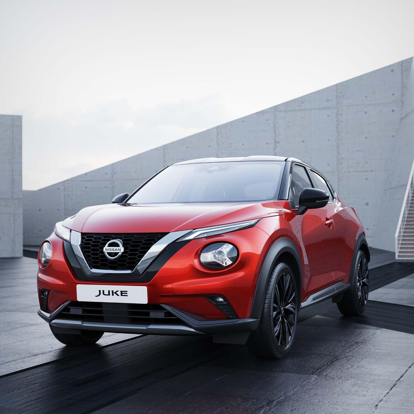 Nissan-Juke-2020-51