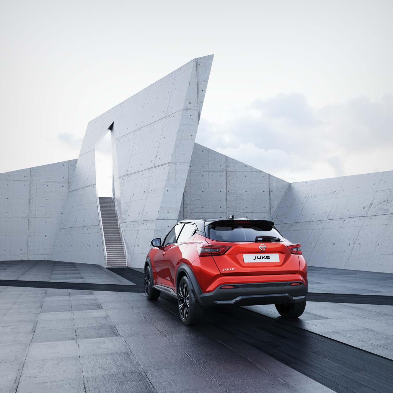 Nissan-Juke-2020-52