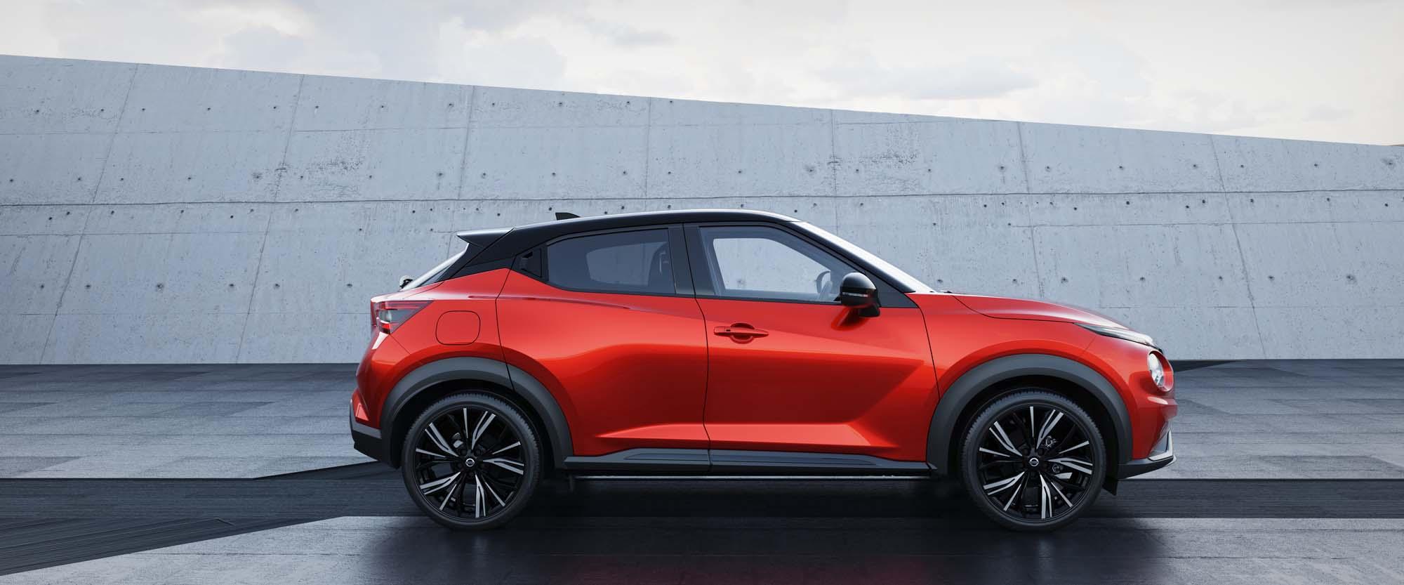 Nissan-Juke-2020-54