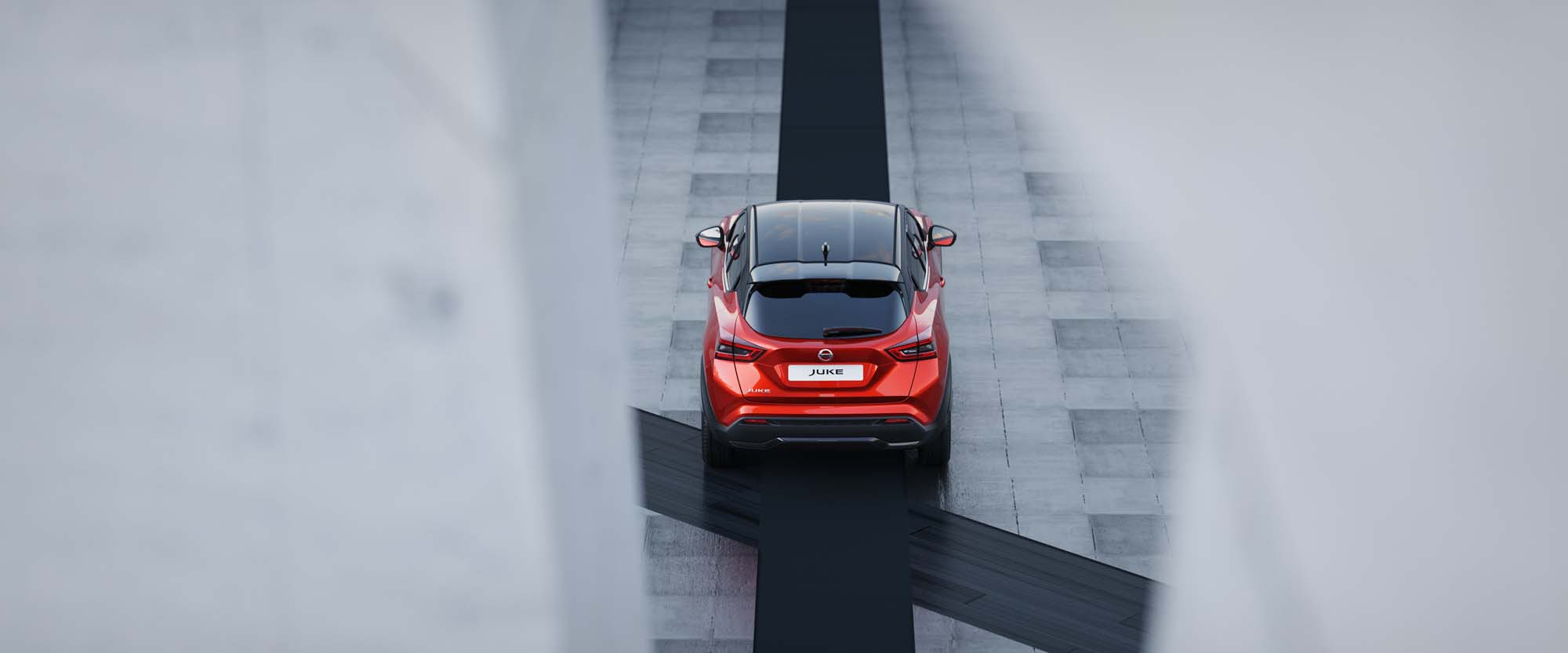 Nissan-Juke-2020-56