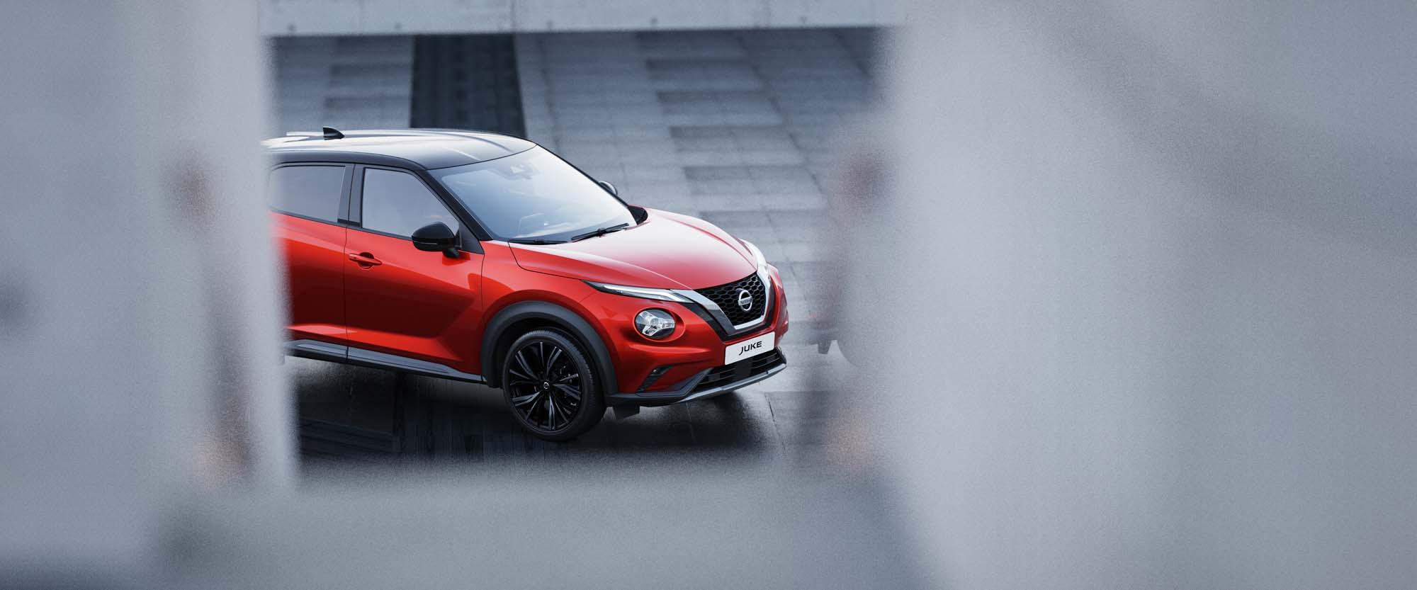 Nissan-Juke-2020-59