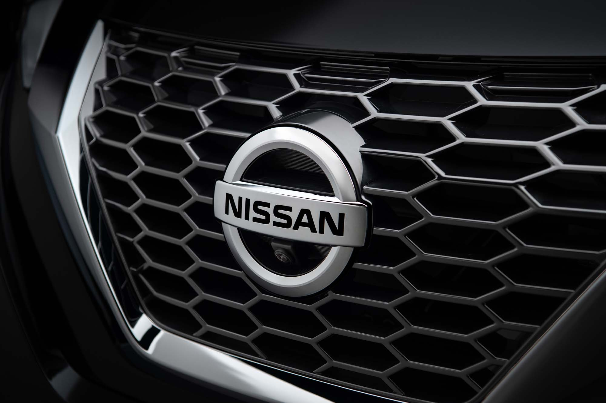 Nissan-Juke-2020-6