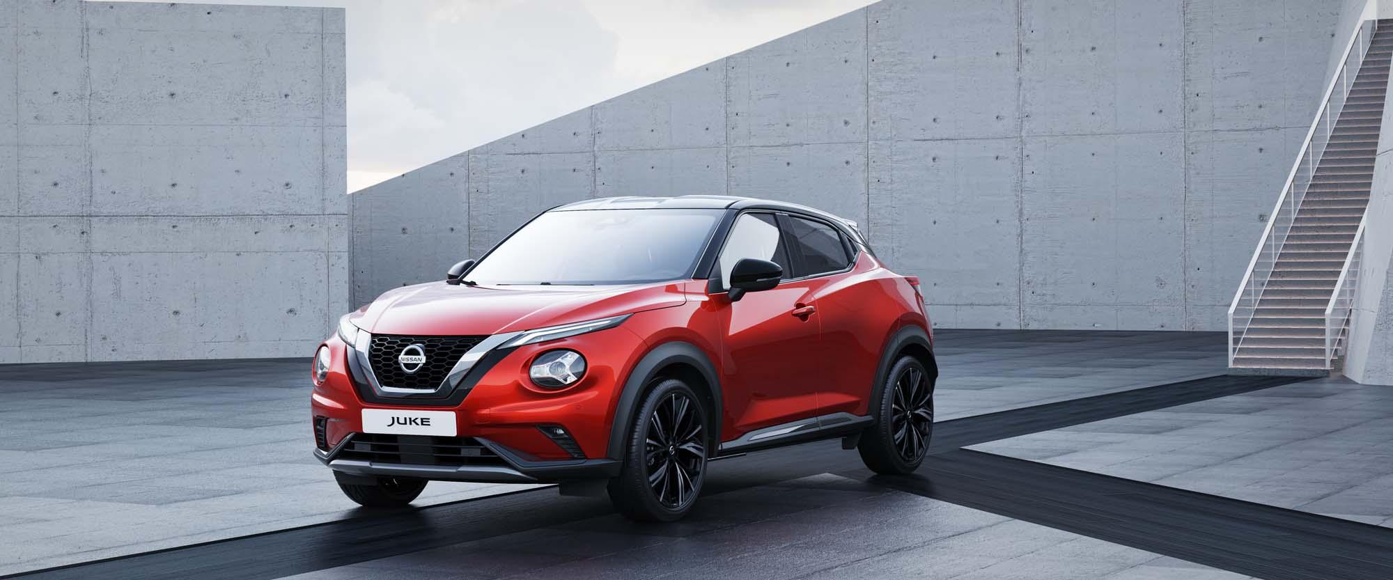 Nissan-Juke-2020-60