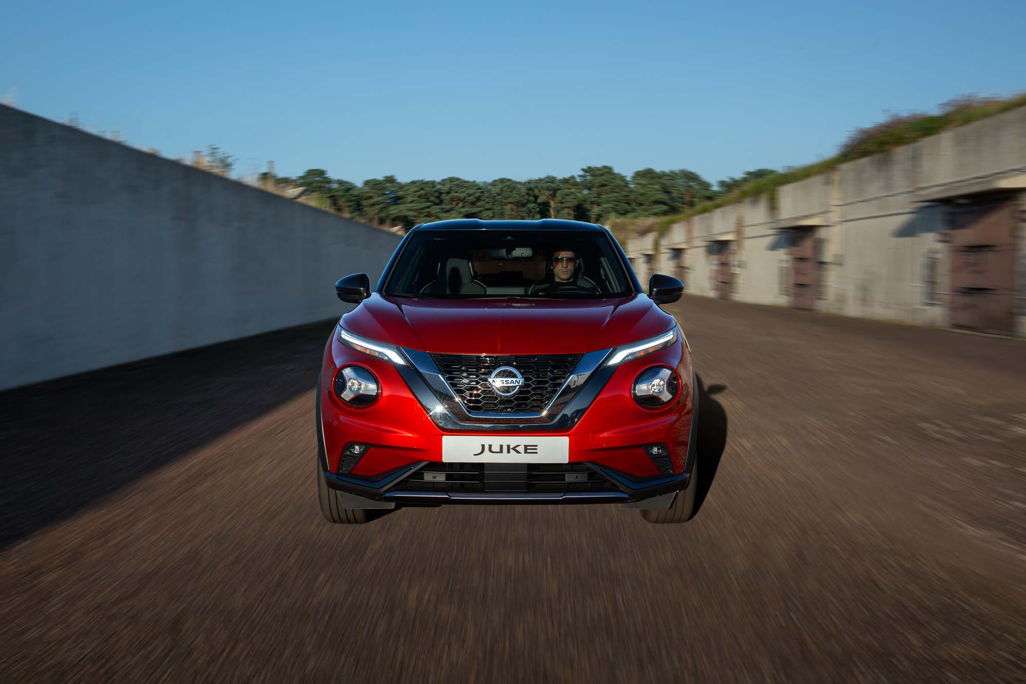 Nissan-Juke-2020-62