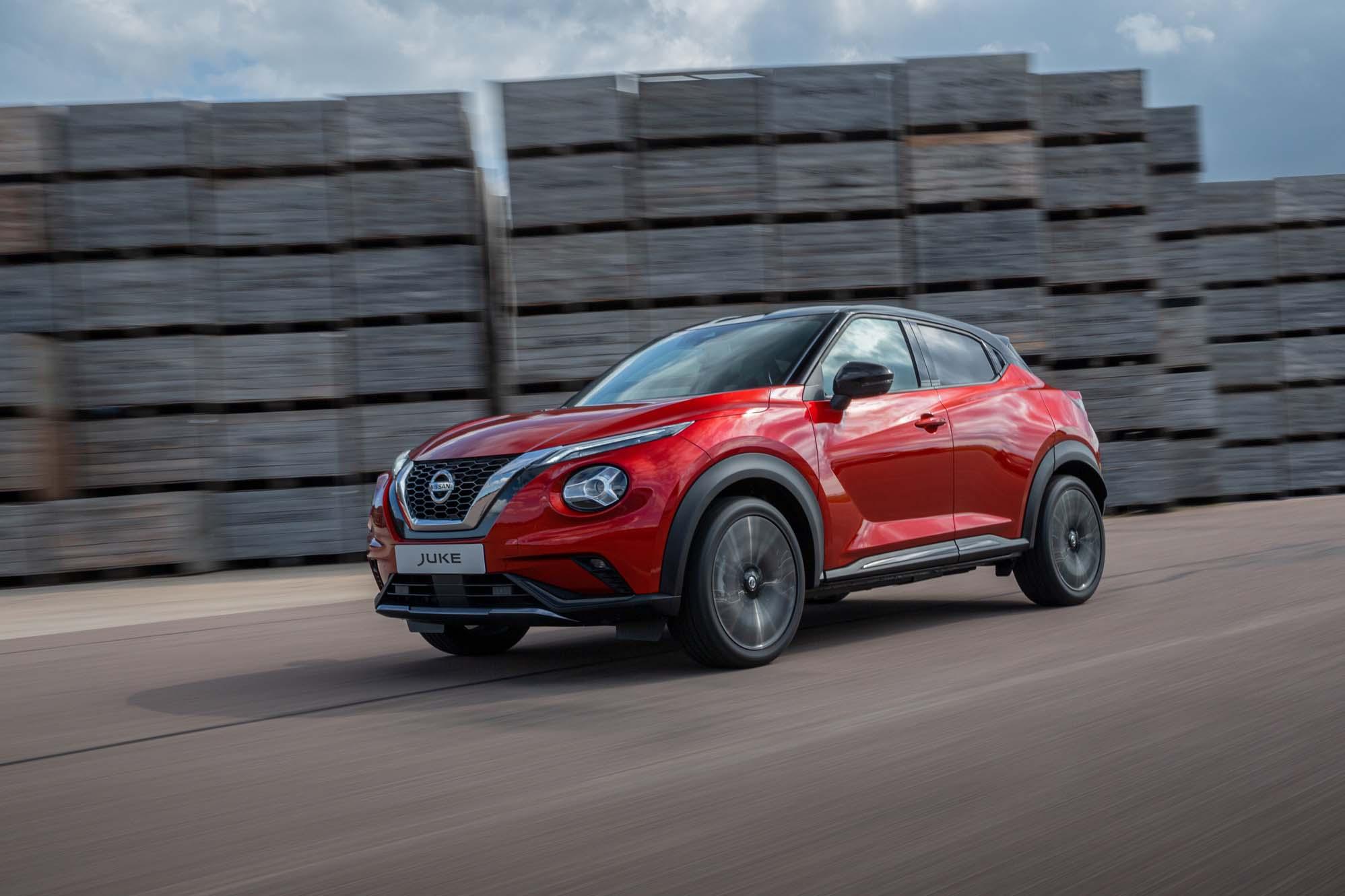 Nissan-Juke-2020-67