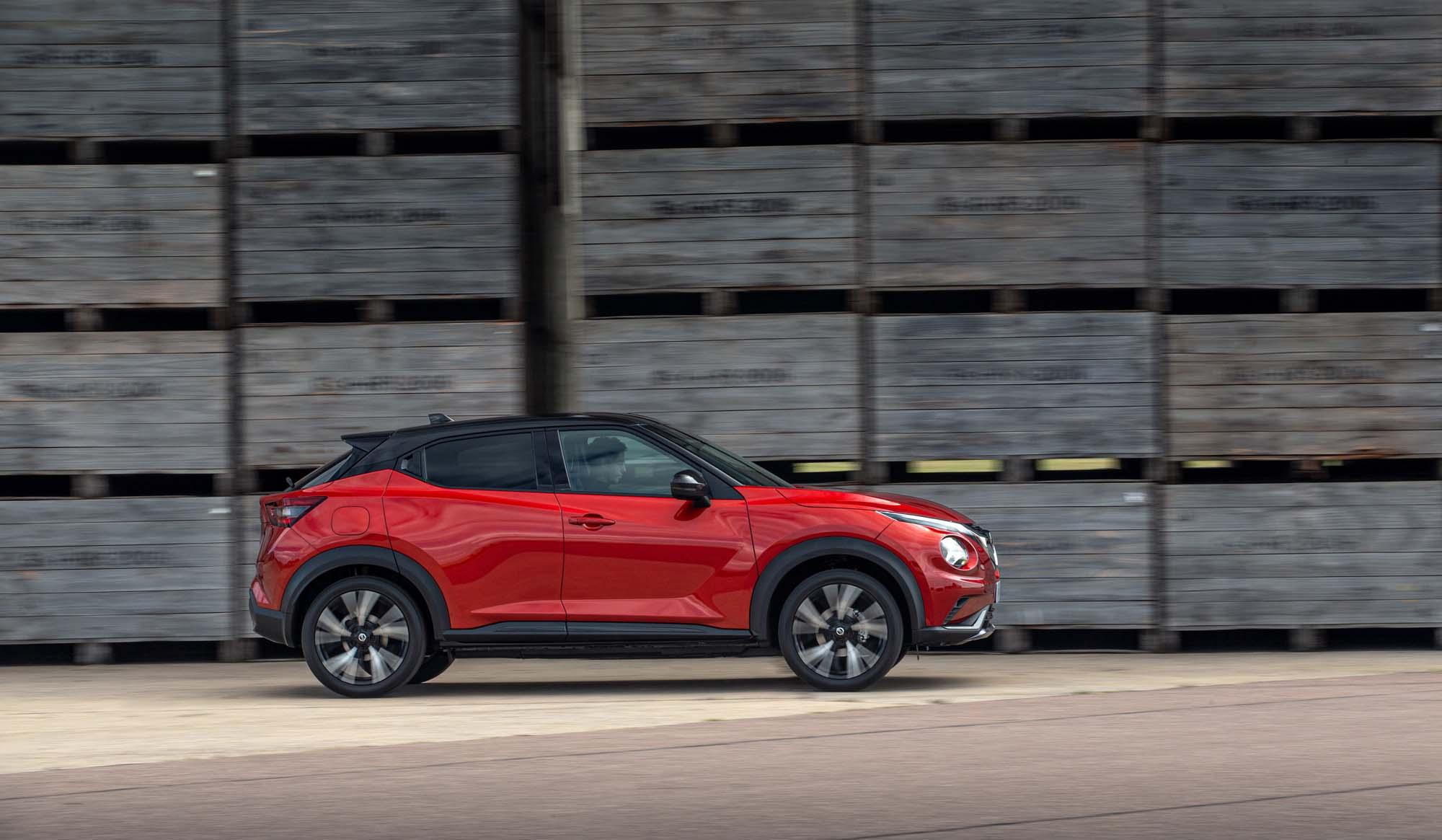 Nissan-Juke-2020-70