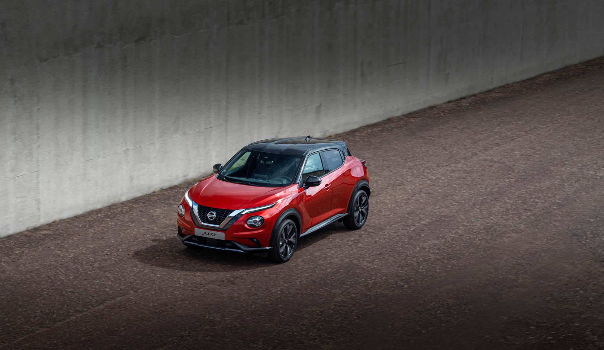 Nissan-Juke-2020-72