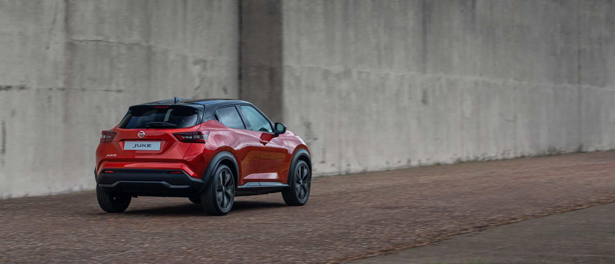 Nissan-Juke-2020-73