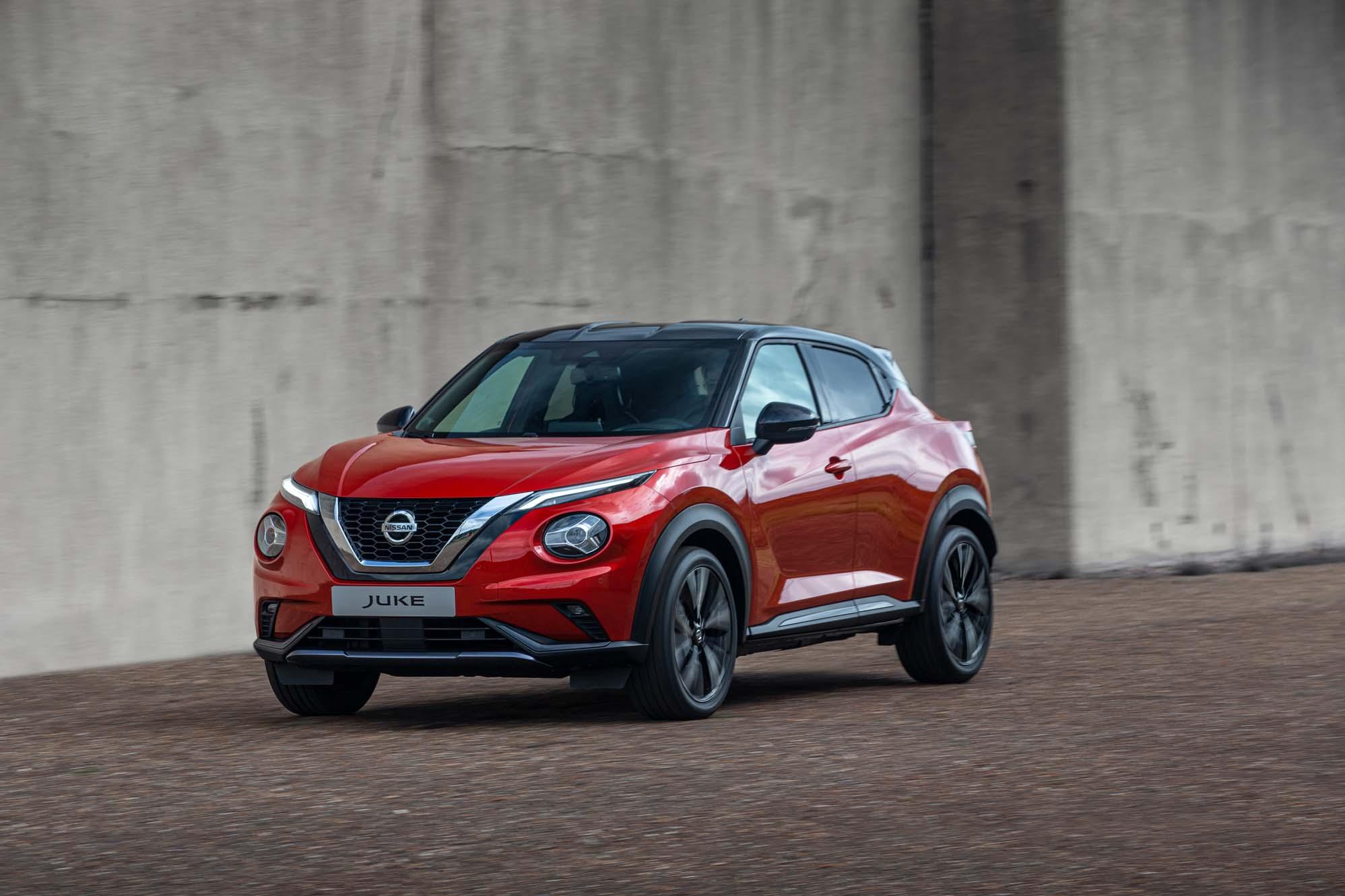 Nissan-Juke-2020-75