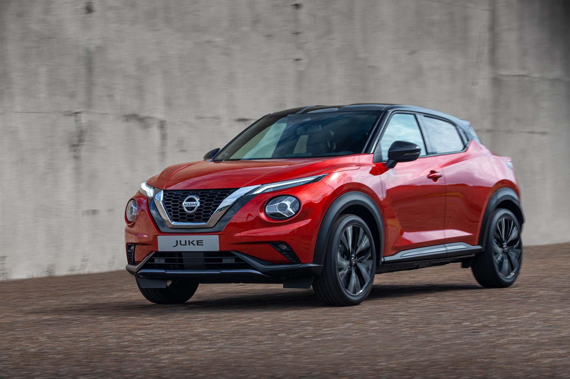 Nissan-Juke-2020-77