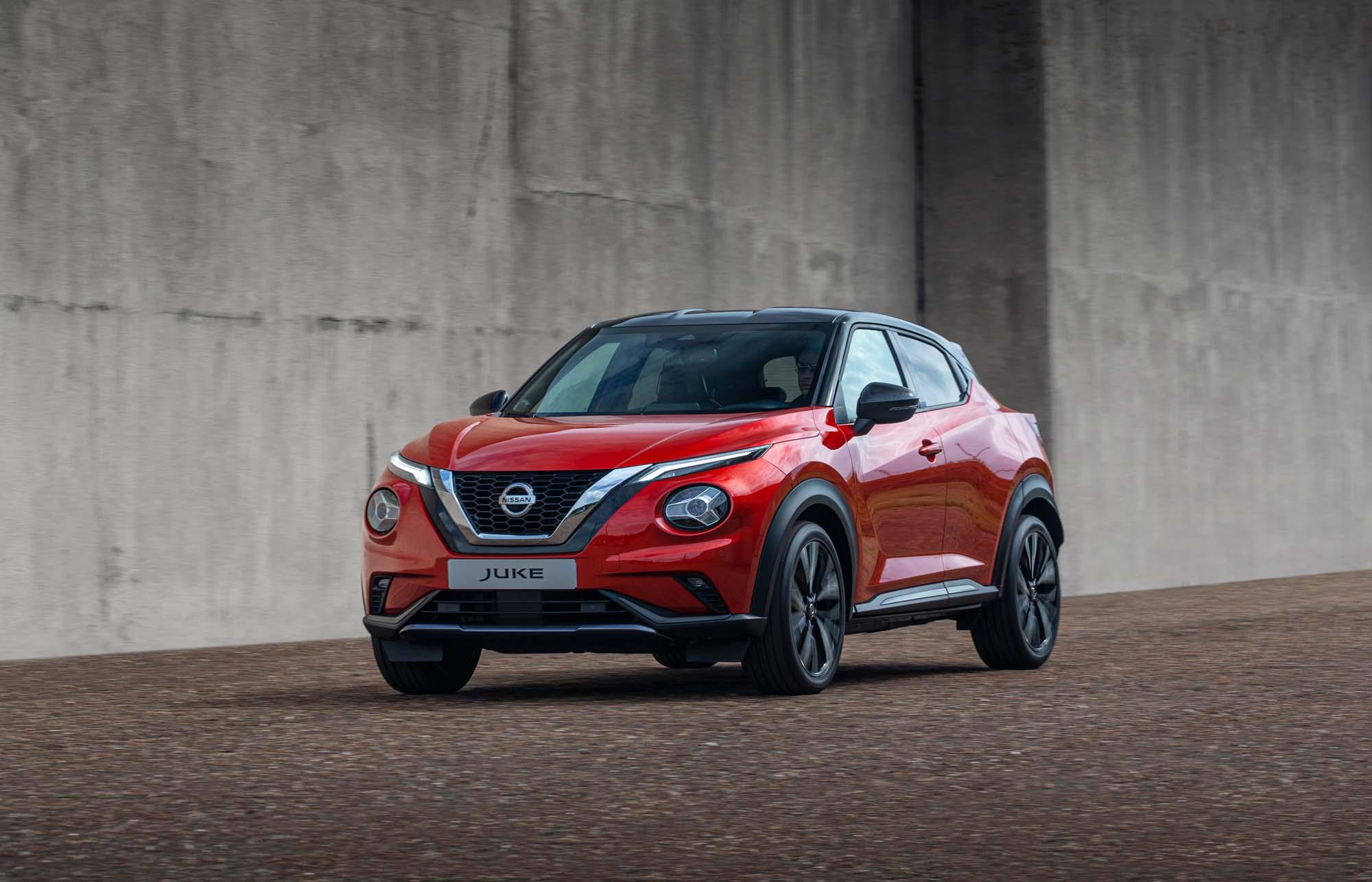 Nissan-Juke-2020-78