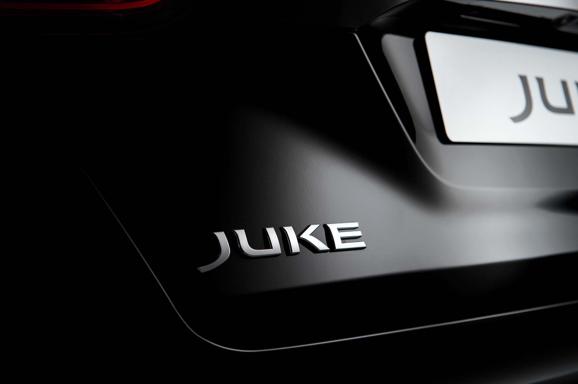 Nissan-Juke-2020-8
