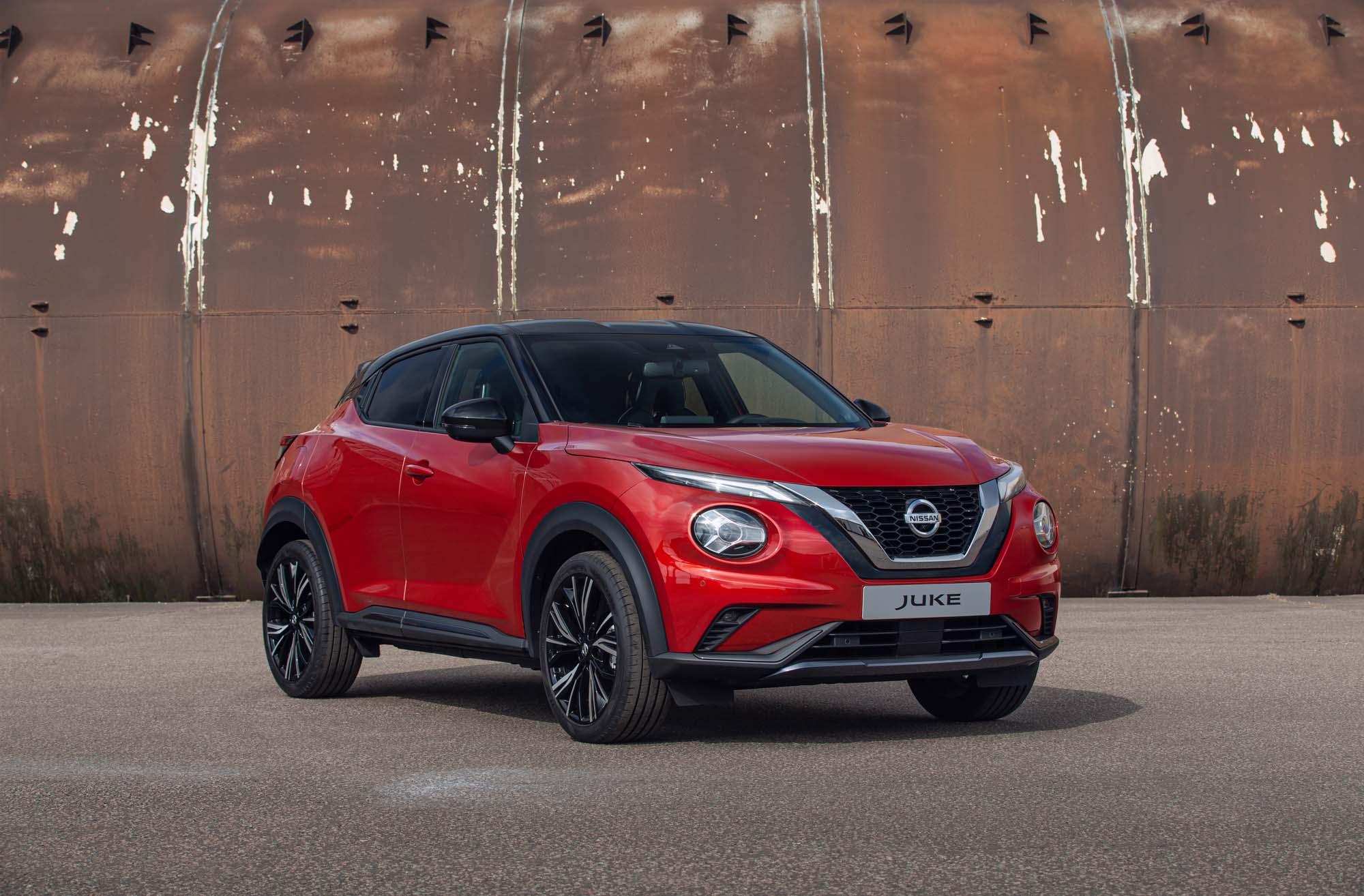 Nissan-Juke-2020-80