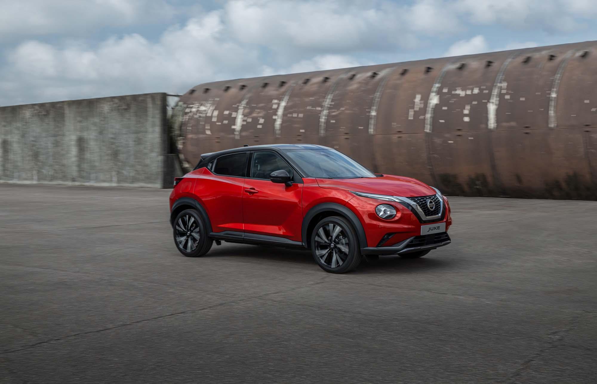 Nissan-Juke-2020-82