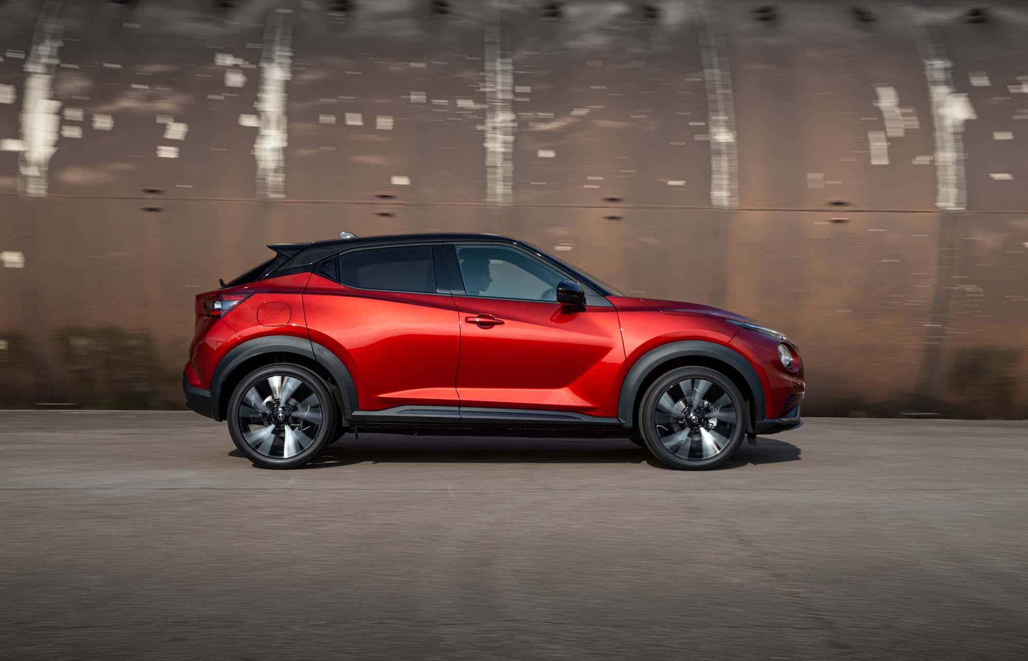 Nissan-Juke-2020-83