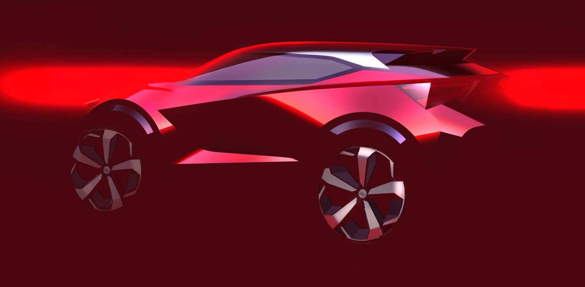 Nissan-Juke-2020-84